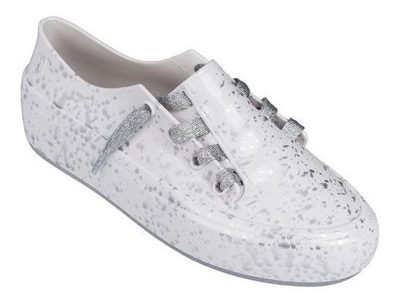 Melissa Ulitsa Sneaker Splash Original