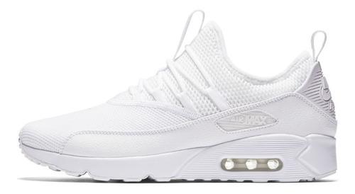 Zapatillas Nike Air Max 90 Ez Hombre - $5.499,00