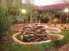 Alquiler Hacienda Hato Luis Fiestas, Finca, Campamentos