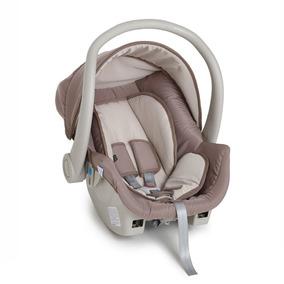 Bebê Conforto Galzerano Cocoon Ii Até 13 Kg