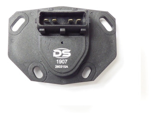 Sensor Tps Ds Renault 9 1.4 Iny - Clio
