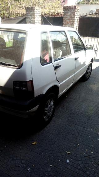 Fiat Uno Uno Fire Full