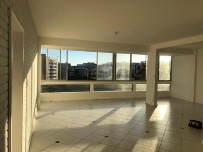 Apartamento Para Venda Em Salvador, Ondina, 3 Dormitórios, 1 Suíte, 3 Banheiros, 1 Vaga - Mm 1797