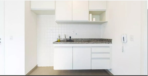 Imagem 1 de 30 de Ótimo Apartamento Novinho Para Alugar, 2 Dormitórios, 2 Suítes, 1 Vaga, Bela Vista, Pacote R$ 3.244 São Paulo, Sp - Sp - St0021_ih