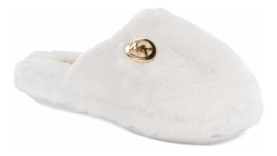 Pantuflas Marca Michael Kors/27.000