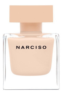 Narciso Rodriguez Narciso Poudree By Narciso Eau 1.6 Oz