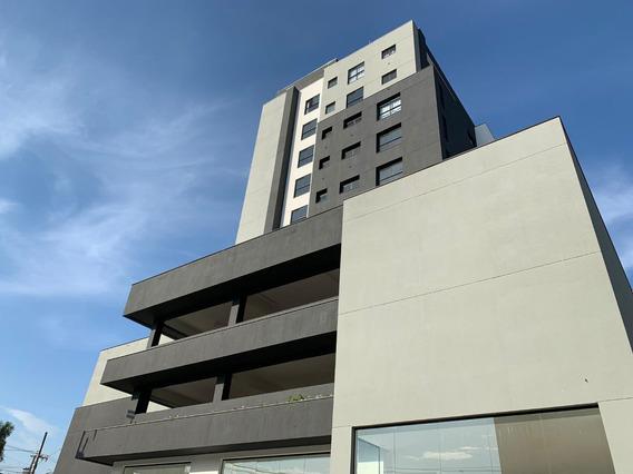 Apartamento À Venda, 44 M² Por R$ 230.000,00 - Itoupava Seca - Blumenau/sc - Ap2522
