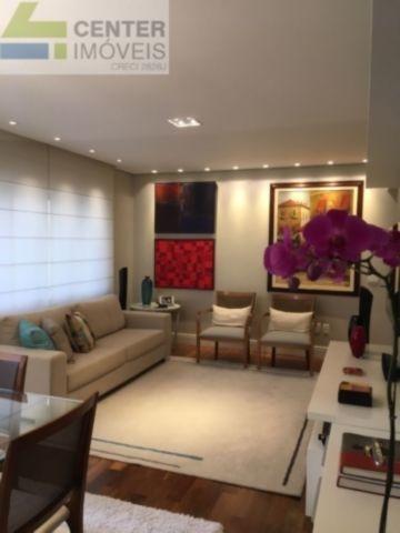 Imagem 1 de 15 de Apartamento - Jardim Paulista - Ref: 10473 - V-868931