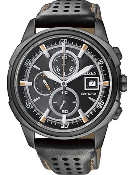 Citizen Ca0375-00e - Citizen Eco-drive Ca0375