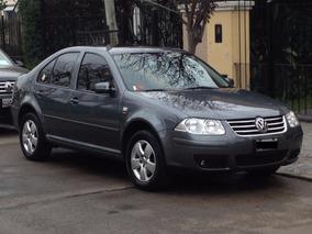 Volkswagen Bora 2009 2.0 Automatico Tiptronic Gnc Particular