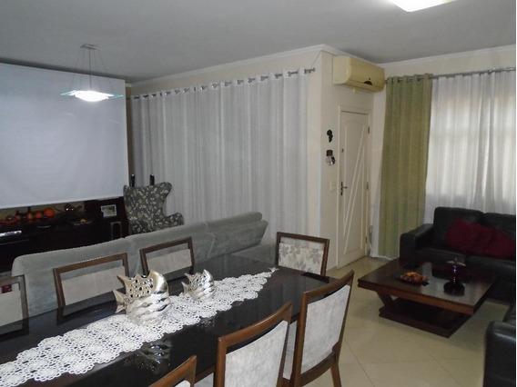 Casa Residencial À Venda, Catiapoa, São Vicente. - Ca0409