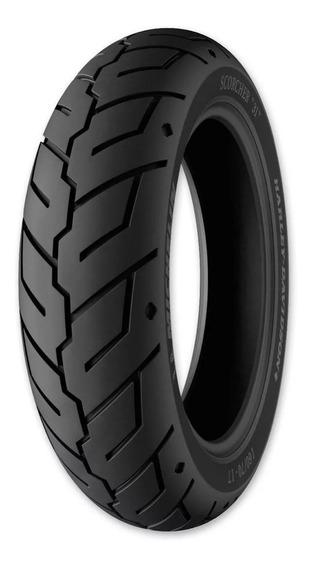 Pneu 130/90 B16 (73h) Michelin Scorcher 31