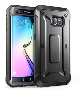 Case 360 Gorila Note 4 Note 5 S7 S7 Edge Con Protec Pantalla