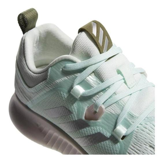adidas Edgebounce W