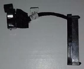 Conector Hd Note Acer Aspire E1 421 431 451 471