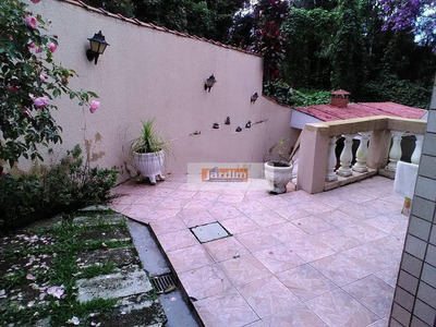 Otina Chácara Condomínio Fechado - Ch0102