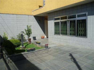Sobrado Em Vila Formosa, São Paulo/sp De 213m² 3 Quartos À Venda Por R$ 700.000,00 - So91321