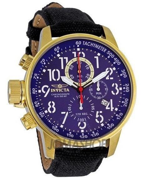 Relógio I-force