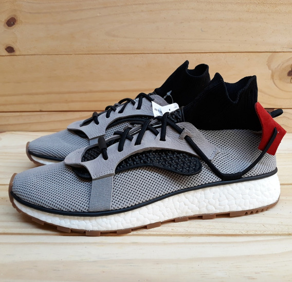 Tênis adidas Originals Alexander Wang Aw Run Boost