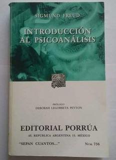 Libros Para Estudiantes