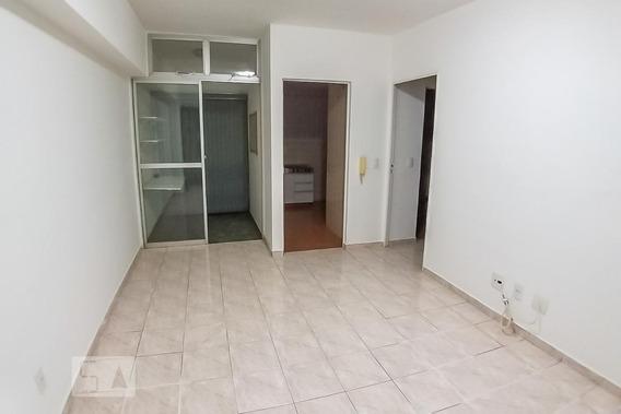 Apartamento Para Aluguel - Centro, 1 Quarto, 59 - 893118732