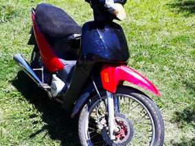 Winner Orion 110cc