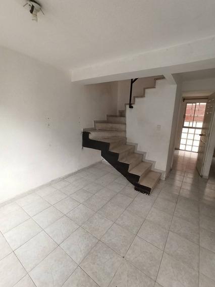 Casa En Renta Avenida Independencia, Fraccionamiento Las Americas