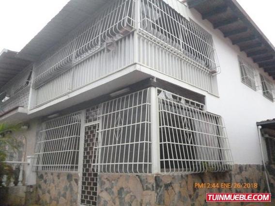 Casas En Venta En Colinas De Vista Alegre