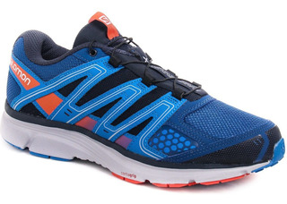 valor zapatillas salomon originales