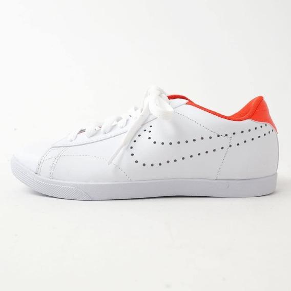 Zapatillas Wmns Nike Racquette Ltr