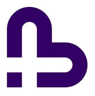Bitmark Btm Criptomoedas Digitais Investimento R$50,00