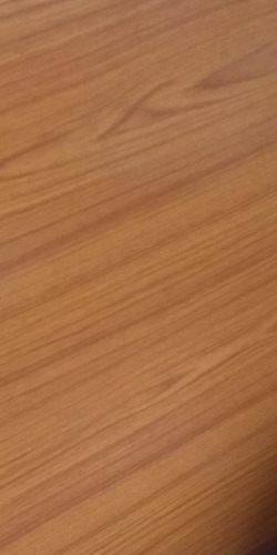 Lamina De Formica Color Madera