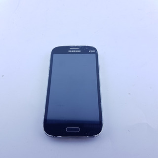 Samsung Grand Duos 8gb I9082