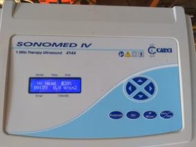 Ultrasson Sonomed Lv