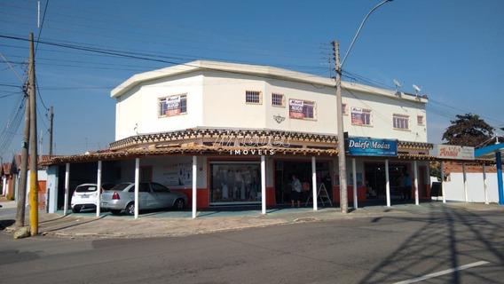 Kitnet - Vila Industrial - Ref: 5054 - L-50710