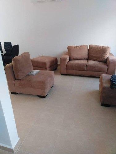 Casa En Renta 77725 Playa Del Carmen, Real Amalfi, Cancun
