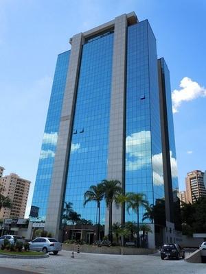 Centro Empresarial New Century - Oportunidade Caixa Em Ribeirao Preto - Sp | Tipo: Sala | Negociação: Venda Direta Online | Situação: Imóvel Desocupado - Cx60994sp