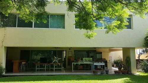 Excelente Residencia En Venta En Colinas De San Javier