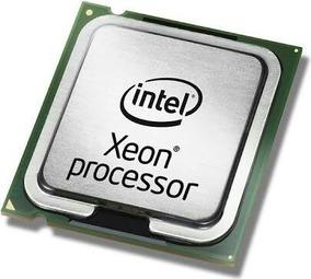Processador Intel Xeon E5 1603 V1 Lga 2011 2.8ghz