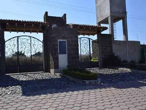 Hermosas Casas Nuevas En Tequesquitengo Con Escrituras A.n