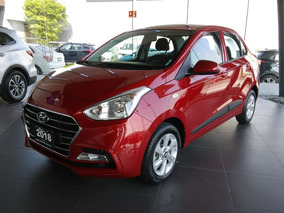 Carros Hyundai Grand I10 Sedan 1.3 Gls At