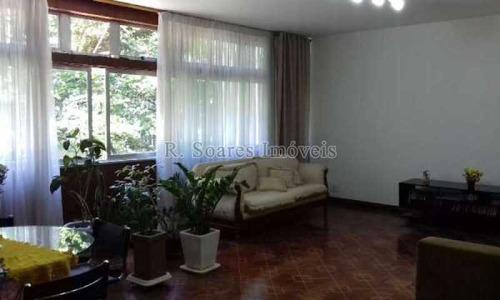 Apartamento-à Venda-copacabana-rio De Janeiro - Ldap40055