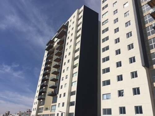El Refugio Alterra Towers Departamento En Venta
