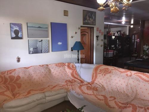 Imagem 1 de 15 de Ampla Residência - Ab130750