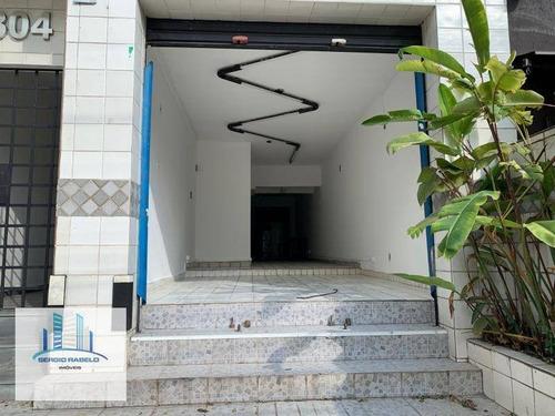 Imagem 1 de 19 de Sobrado Para Alugar, 220 M² Por R$ 6.000/mês - Indianópolis - São Paulo/sp - So0184