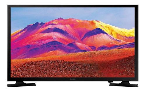 """Imagen 1 de 4 de Smart TV Samsung Series 5 UN40T5290AKXZL LED Full HD 40"""" 100V/240V"""