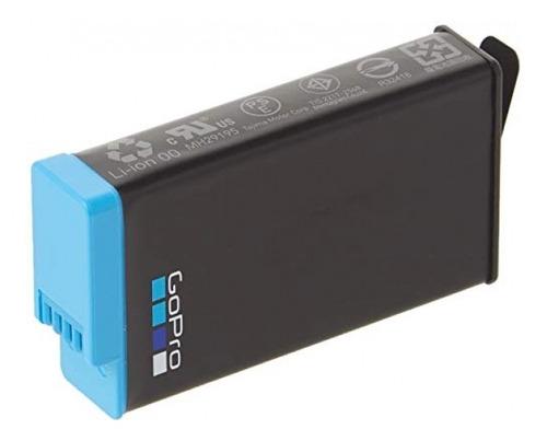 Imagen 1 de 5 de Gopro Max Iones De Litio 4400mah 14.8v Batería Recargable
