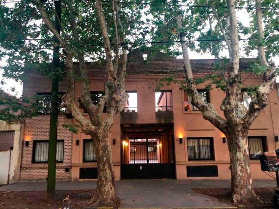 Departamento En Venta De 3 Ambientes Barrio Centro