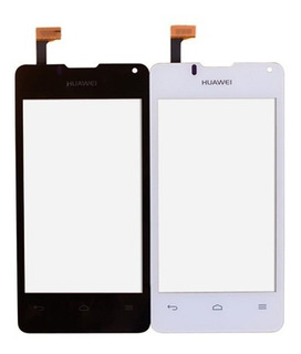 Touch Huawei Ascend Y3 U8220 S.o.s Celulares