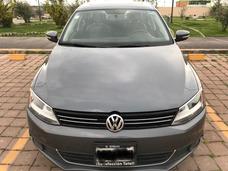 Volkswagen Jetta 2.5 Sport At 2013 Autos Y Camionetas
